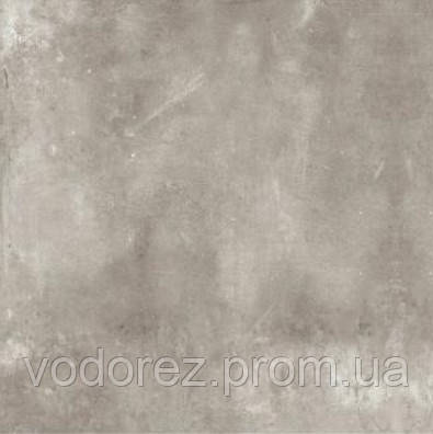 Плитка для пола Cemento Lisbon 60x60 polished