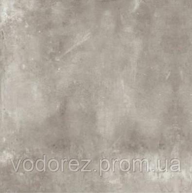 Плитка для пола Cemento Lisbon 60x60 polished, фото 2