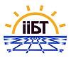 Корпорация курсового профессионального обучения, Институт информационных и бизнес-технологий, ВУЗ
