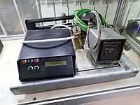 Паяльная станция инфракрассная Б/У, фото 1