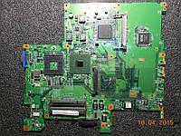 Материнская плата 05210-1N ноутбука Acer 2410