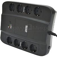 ИБП PowerCom SPD-650U, фото 2