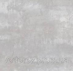 Плитка для пола Cemento Paris 60x60 polished