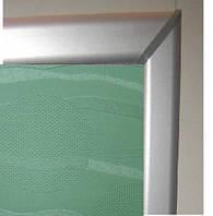 Ролеты тканевые (рулонные шторы) Sea Decolux для мансардных окон