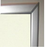 Ролеты тканевые (рулонные шторы) A Decolux для мансардных окон