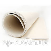 Резина пищевая белая ГОСТ 17133-83, фото 3