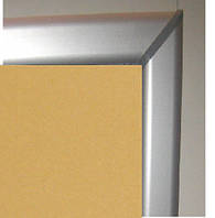 Ролеты тканевые (рулонные шторы) Cairo Decolux для мансардных окон