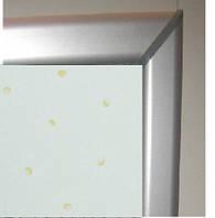 Ролеты тканевые (рулонные шторы) Camilla Decolux для мансардных окон