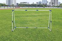 Футбольные ворота Profi JS-5300ST 300х180 см