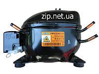 Компрессор для холодильника Secop/ACC HMK 95 AA 167 Вт. R-600a Италия