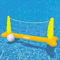Гра Волейбол на воді Intex 56508