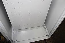 Шкаф ONYX ШН220606/1Д/1СЗ IP40 (2200х600х650мм), фото 3