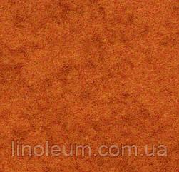Ковролин Forbo Flotex Сalgary t590024 /плитка 50*50 см