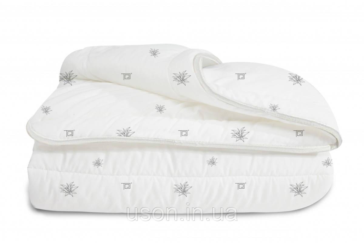 Одеяло облегченное BalakHome «Aloe Vera light»