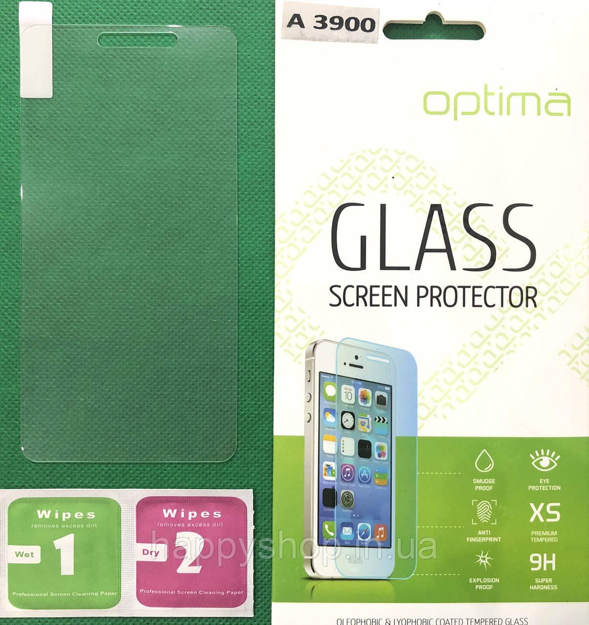 Защитное стекло Lenovo A3900