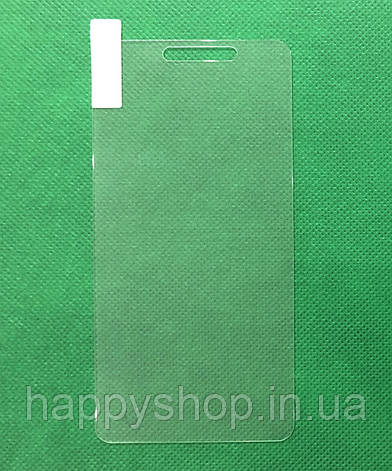 Защитное стекло Lenovo A3900, фото 2