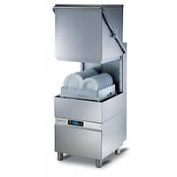 Купольная посудомоечная машина COMPACK X120E