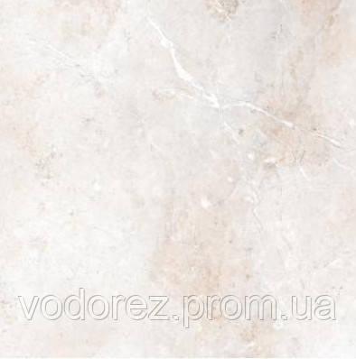 Плитка для пола Atlantis Beige 60x60 polished