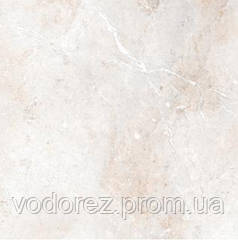 Плитка для пола Atlantis Beige 60x60 polished
