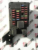 Блок предохранителей EC7 1067003569 ro-066
