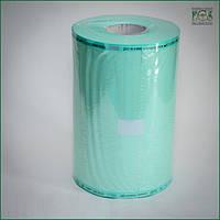 Плоский рулон для паровой и ЭО стерилизации SteriDiamond (300 мм х 200 м)