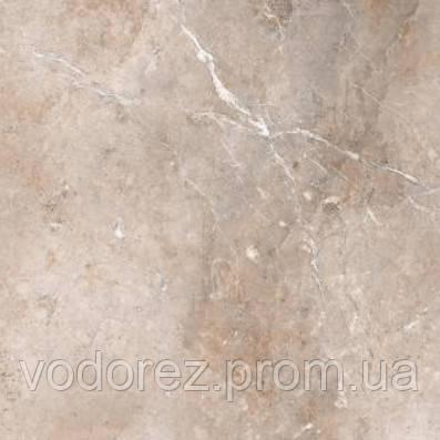 Плитка для пола Atlantis  Mocca 60x60 polished