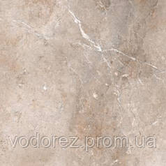 Плитка для пола Atlantis  Mocca 60x60 polished