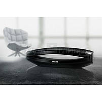 Телефон Philips M8881B/51 Black, фото 5