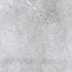 Плитка для пола Atlantis Grey 60x60 polished