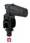 Клапан електричний на секцію Geoline 8388003