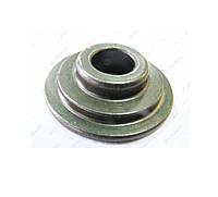 Тарелка 45-1007048 пружины клапанагазораспределительного механизма двигателя Д 65