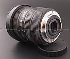 Sigma AF 10-20mm f/3,5 EX DC HSM Canon, фото 3