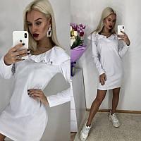 Платье мод.240