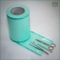 Плоский рулон для паровой и ЭО стерилизации SteriDiamond (400 мм х 200 м)