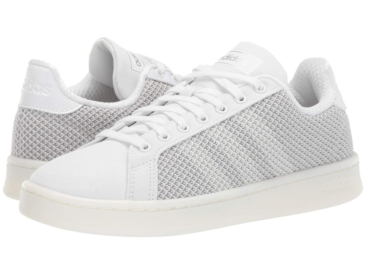 c574793a Кроссовки Adidas Grand Court White - Оригинал — в Категории ...