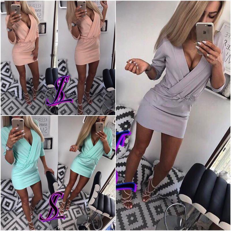 Платье мод.188