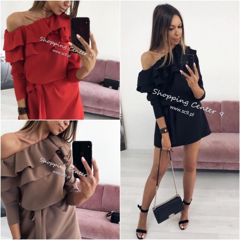 Платье мод.1152