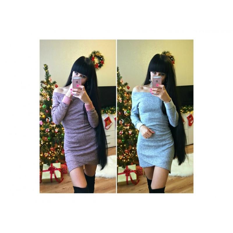 Платье мод.096