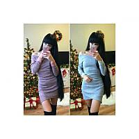 Платье мод.096, фото 1