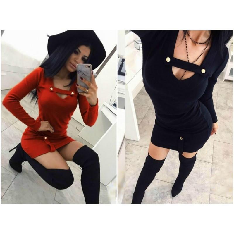 Платье мод.229