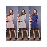 Платье 2-ка мод.8001, фото 1