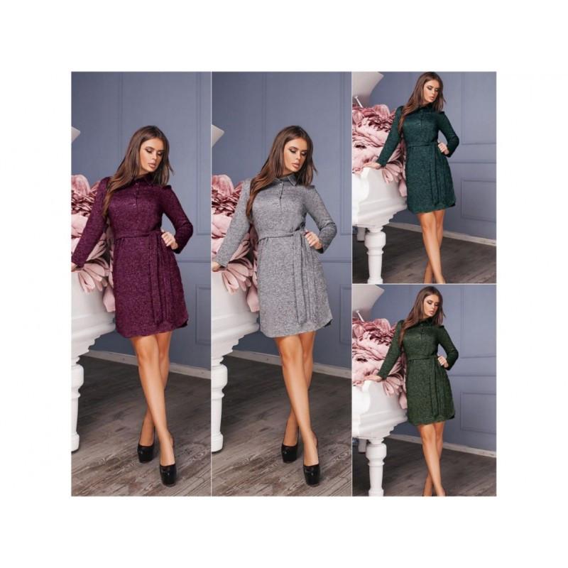 Платье мод.8003