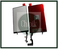 Подсветка для восстановления дисплея Apple iPhone 8 Plus
