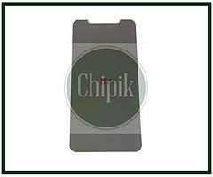 Поляризационная пленка дисплея для Apple iPhone XS, iPhone 10S