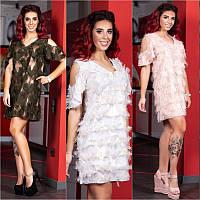 Платье Жемчужина  мод.3970, фото 1