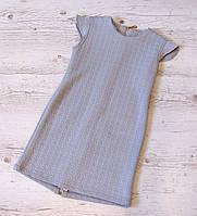 Детское платье р.128,146 Ангелина, фото 1