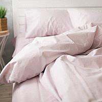 Комплект постельного белья PF06