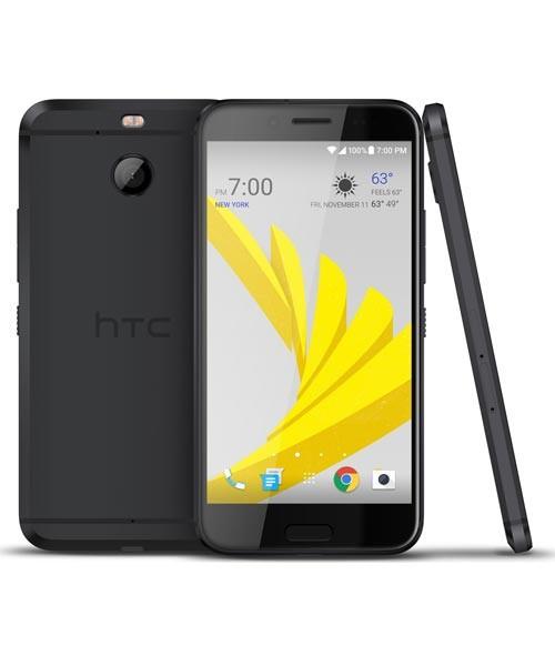 Смартфон HTC 10 Evo 32GB Grey