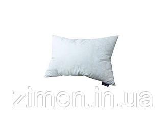 Подушка Soft / Софт 50*70