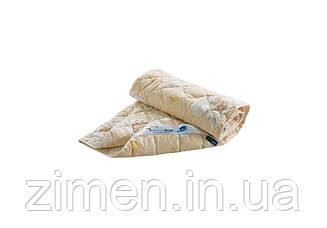 Дитяче ковдру БАМБІНО 110х140